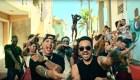 """Canción infantil destrona a """"Despacito"""" en YouTube"""