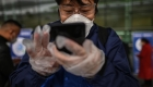 5 cosas: China propone código QR para rastrear el covid-19