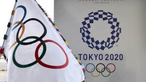 5 cosas: COI quiere que Tokio 2020 esté libre de covid-19