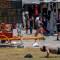 California: toque de queda en áreas afectadas por covid-19