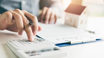 Refinanciar tu hipoteca está a punto de volverse más caro