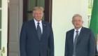 ¿Hay temor de países como México hacia Donald Trump?