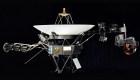 La NASA retoma contacto con la sonda Voyager 2