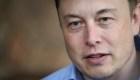 Elon Musk alcanza a Bill Gates en la lista de más ricos