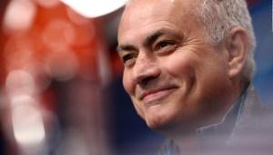 José Mourinho vuelve a superar a Pep Guardiola