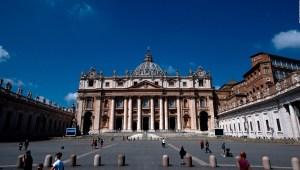 El Vaticano cierra nuevamente sus museos por la pandemia