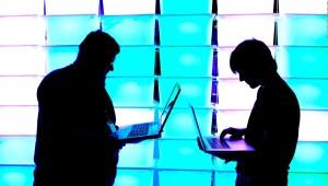 Consejo para evitar un robo de identidad en la web