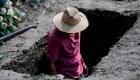 ¿Cuál es la cifra exacta de muertos por covid-19 en México?