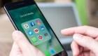 Justin Rosenstein: hay que regular las redes sociales