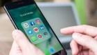 Experto en redes: Verifica antes de compartir información