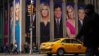 Presentadores de Fox News objetan legitimidad en las elecciones
