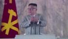 5 cosas: Corea del Norte recorta actividad con China