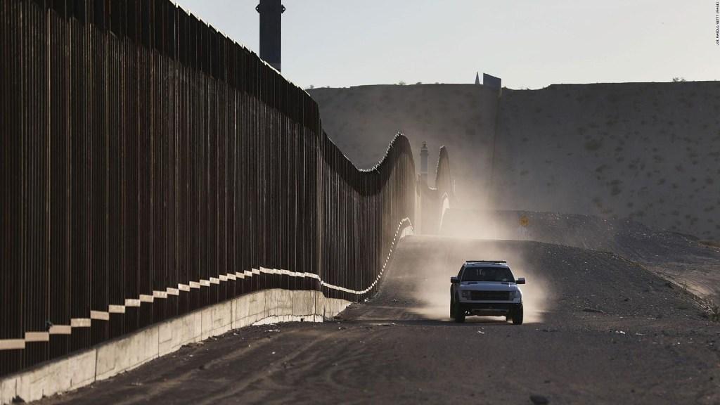 Cambios migratorios de última hora de Trump