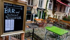 Alemania no reducirá restricciones ante covid-19