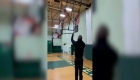 Video de Obama encestando un triple se vuelve viral