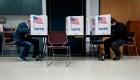 ¿Qué temas están en juego en la elección de EE.UU.?