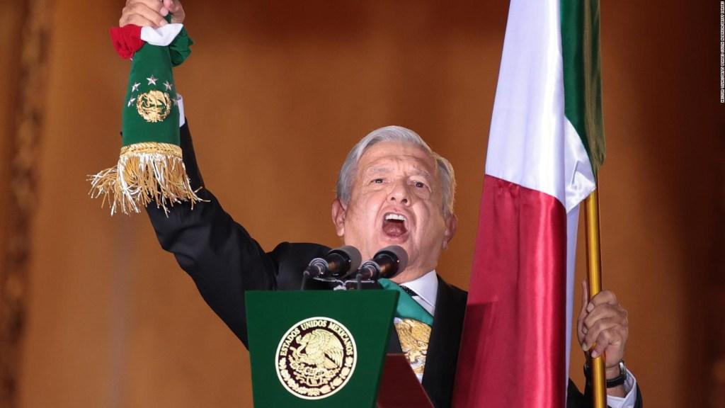 Impacto de las elecciones en EE.UU. en el peso mexicano