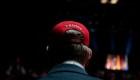 Analista demócrata predice qué pasará si pierde Trump