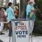 EE.UU.: ¿Qué estados podrían definir las elecciones?