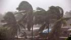 """Huracán """"extremadamente peligroso"""" Eta azota a Nicaragua"""