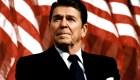 Los 5 presidentes más longevos de la historia de EE.UU.En 2021