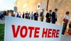 Hubo un alto índice de votación en Texas, según jueza