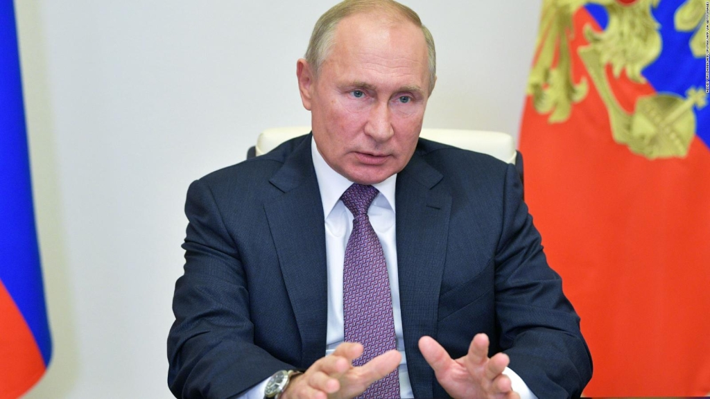Elecciones en EE.UU.: efecto en relaciones con Rusia y Europa