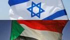¿Cambiará la relación de EE.UU. con Medio Oriente?