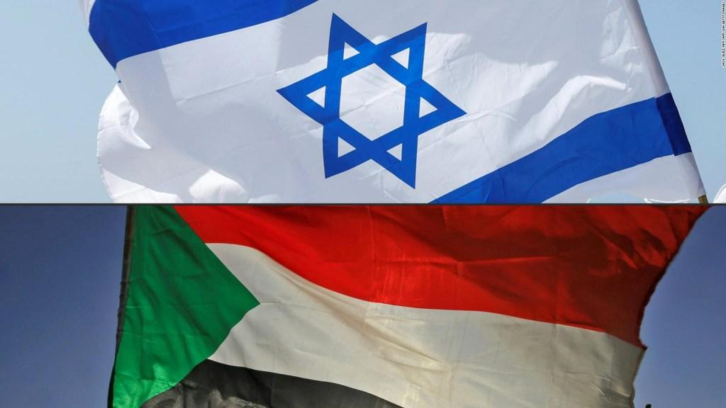 Conflicto palestino-israelí y efecto de elecciones en EE.UU.