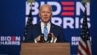 El camino de Joe Biden hasta los 270 votos electorales