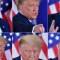 Elecciones presidenciales en EE.UU.: una impugnación sin precedentes