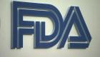 La FDA analiza nuevo medicamento para el Alzheimer