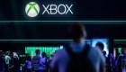 Llega al mercado Xbox Series X