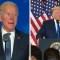¿Qué opciones le quedan a Trump en la elección de EE.UU.?