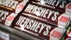 Aumentan ventas de chocolates durante la pandemia