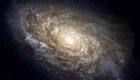 NASA identifica millones de planetas que podrían habitarse