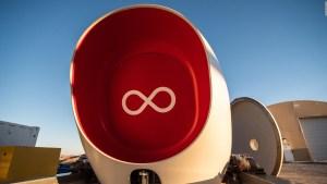 Hyperloop, sin convencer a algunos expertos