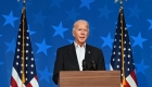 Los 5 candidatos a presidente de EE.UU. más votados