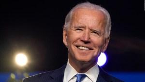 biden Michigan Biden gana Arizona tras 72 años sin mayoría demócrata