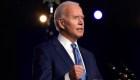 ¿Cómo será la nueva política externa de Joe Biden?