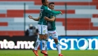 Liga MX: los números del superlíder León