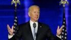 Oppenheimer pregunta sobre el impacto de Biden en Latinoamerica