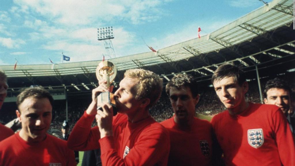 El fútbol y las enfermedades cerebrales degenerativas