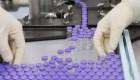 Fauci apoya la vacuna Pfizer: lo último en coronavirus