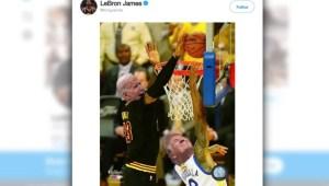 La reacción del deporte a la victoria de Joe Biden