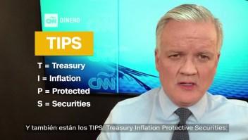 ¿Puedo comprar bonos del Tesoro de EE.UU. si soy extranjero?