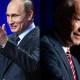 Putin Biden Kremlin