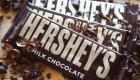 Hershey busca aumentar sus ventas