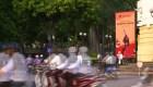 CNN presenta: Hanoi icónico
