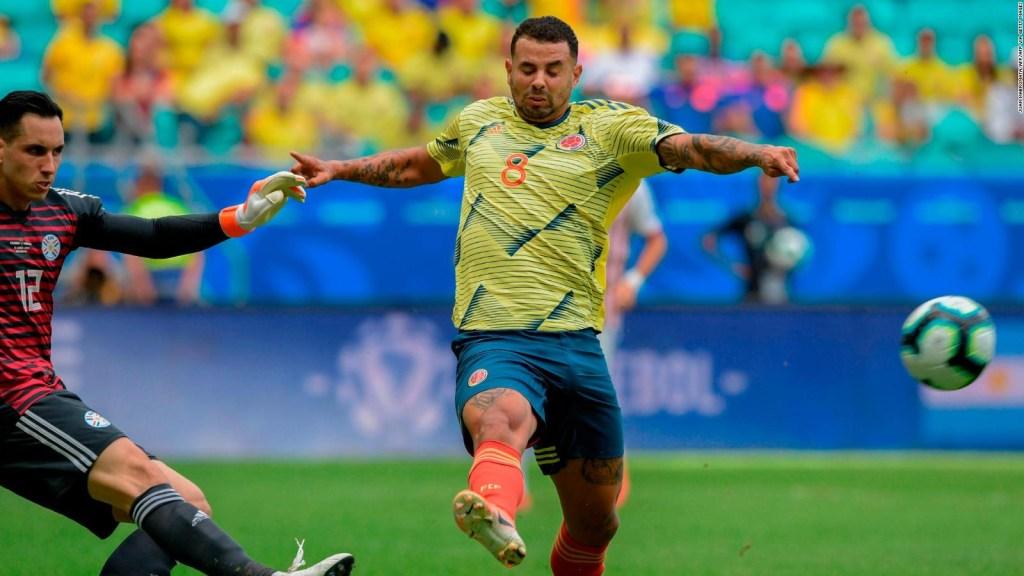 Colombia vs. Uruguay: las claves, según los protagonistas